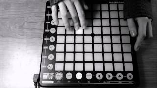 Repeat youtube video martin garrix wizard (launchpad cover)