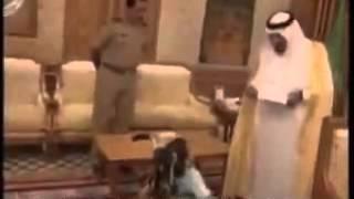 Mengapa keluarga Kerajaan Arab Saudi begitu dicintai rakyatnya
