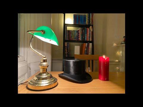 Тёплый ламповый стрим - первые впечатления о Лондоне и просто разговоры