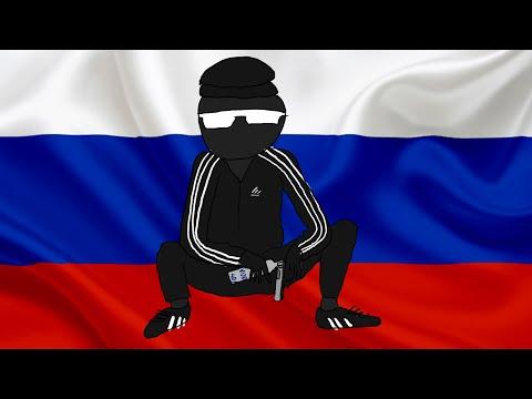 Orosz mémek keletről