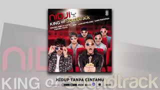 NIDJI - HIDUP TANPA CINTAMU (OFFICIAL AUDIO)