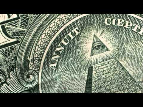 why do people believe in conspiracy People like to ascribe what they view as beyond their control, to a third party even things that happen in their own life surely, then someone must be behind it the problem is a lot of things that happen are ascribed to the same mythical group of people collectively refer to as the illuminati.