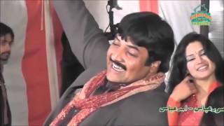 Chalo Koi Gal Nai Nooran Lal Live 2015 Punjabi Song