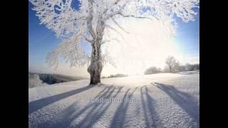 Blendung im Schnee und das Konzept der AI-Iris Aubel Brille Video