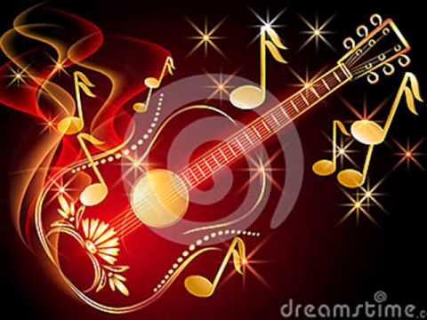 Eric Clapton - Wonderful Tonight - ( Guitar  Backing Track )