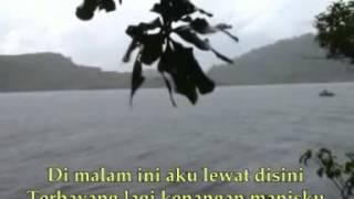 Download Mp3 Lagu Jadul / Iis Sugiarti - Kenangan Di Jalan