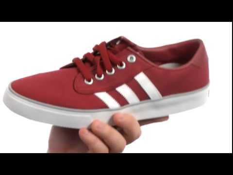 Lleno Patrocinar petróleo  adidas Originals Kiel 72 Sneakers Shoes - YouTube