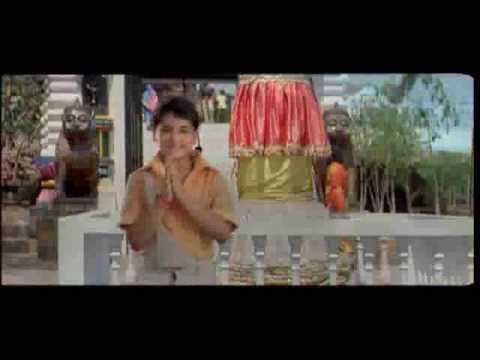 Rajendra Chaturvedi Rama O Rama Youtube