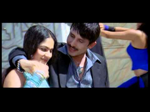 Mera Wada Raha Jina Na [Full Song] Desh Drohi
