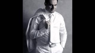 Արսեն Գրիգորյան - Սիրո մաղթանք // Arsen Grigoryan - Siro maghtanq