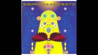 Osamu Sato - Chu-Teng (Hungry Futurist Mix by Yasuo Matsumoto)