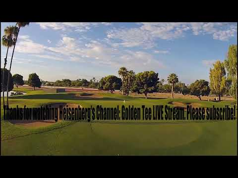 Amateur Trapshooting Association Live Stream from YouTube · Duration:  11 minutes 16 seconds