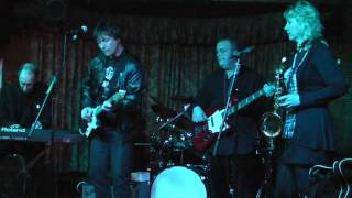 vuclip Grey Cooper Blues Experience-Foresters-Sun 3 Apr 11 (4) I Need Your Love.MP4