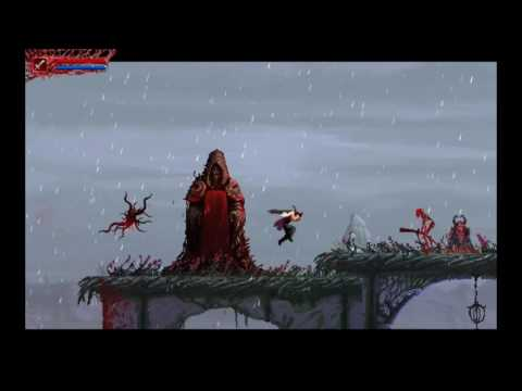Slain: Back from Hell in 44:11
