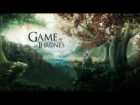 Актеры об игре Game of Thrones: A Telltale Games Series(RUS SUB)