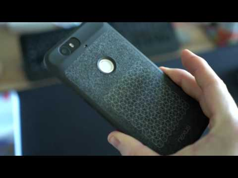 Nexus 6P ONE YEAR LATER  | Furnerology