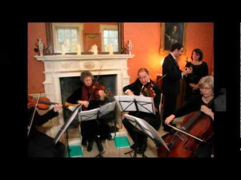 halswell-house-wedding-venue-somerset