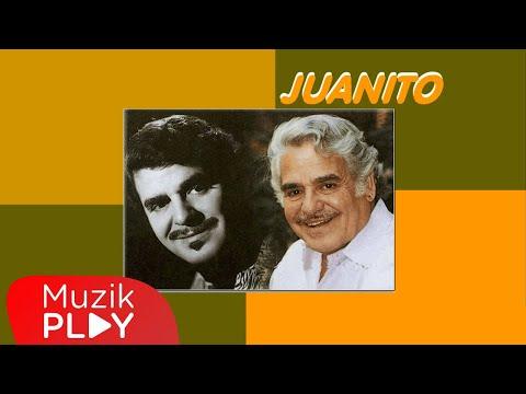 Juanito - Bitti Rüya