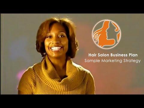 hair-salon-business-plan-sample-marketing-strategy