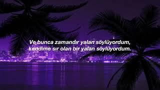 aurora runaway (türkçe çeviri)