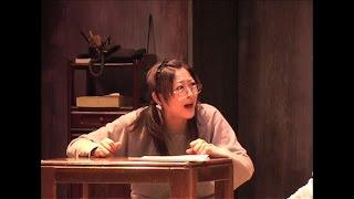 劇団、本谷有希子「乱暴と待機」DVDの予告編です。 ☆このDVDの詳細・購...