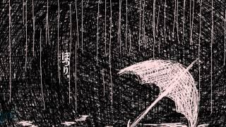 傘と雨  /  マチゲリータ   [ Full ]
