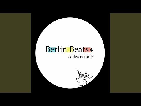 Beyond the Sea feat Mauro Palmas Remix  Angelo Montesu