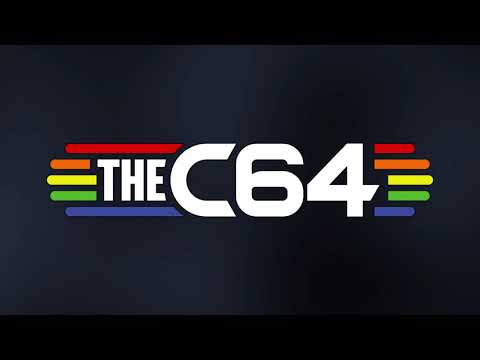 C64: Commodore 64 is returning with retro keyboard - CNN