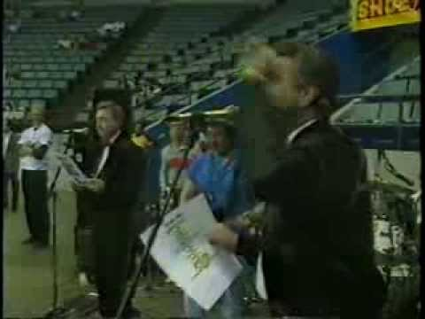 New Orleans Privateers basketball highlights 1989-90 vs. Florida A&M