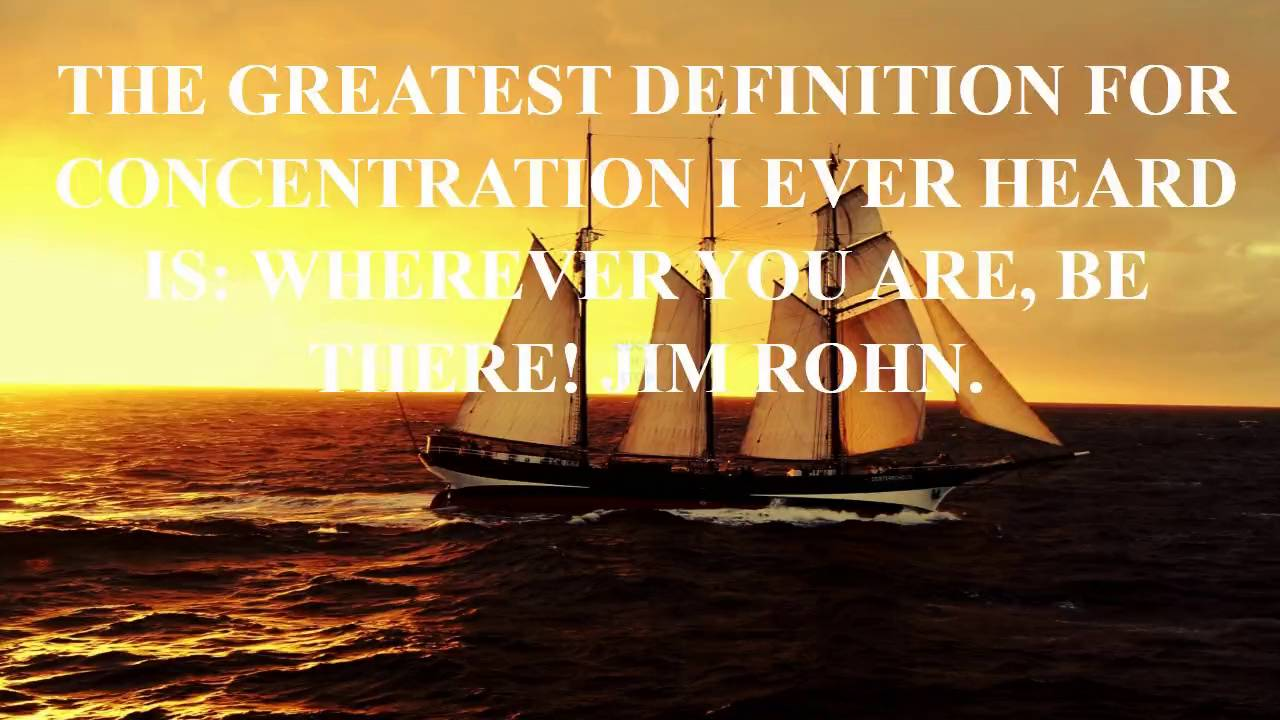 Quotes About Sailing And Life Simple Life Quotes.mp4  Youtube