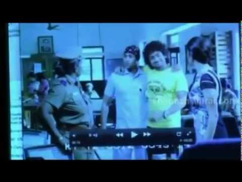 Srinivas Mohan explains about the VFX  CG in Maattrraan - Improved Audio