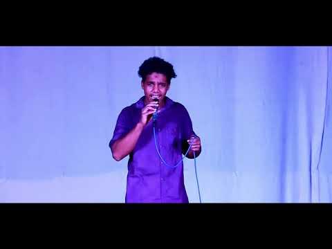 താരക പെണ്ണാളെ കാതിരാടും മിഴിയാളേ നാടൻപാട്ട് | Tharaka Pennale | Justin Thomas | SYMPHONY | 2018