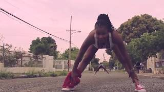 Download MP3 Songs Free Online - Bashment time riddim mp3