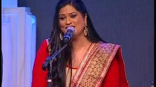Mere Sai Ne Itna Diya Hai | Richa Sharma Devotional Song | Sai Bhajan