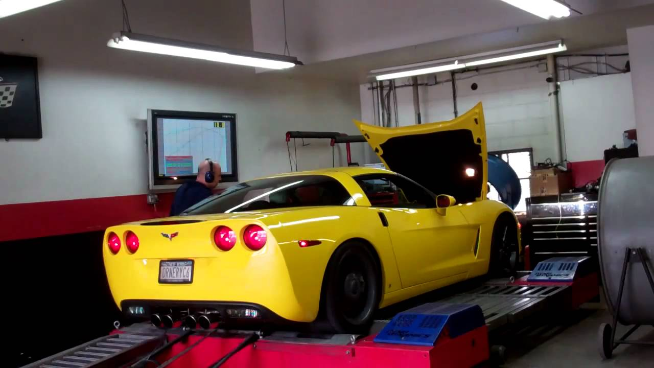2006 corvette c6 bolt ons hp tuners 440whp phatbotti tuning youtube. Black Bedroom Furniture Sets. Home Design Ideas