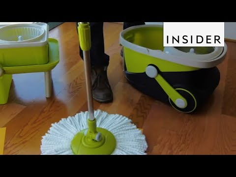 11 Products That Make Cleaning So Much Easier