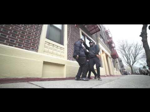 Chavo Green-Woe (Dance Edition)