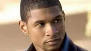 Usher-You make me wanna remix