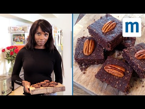 gooey-gluten-free-chocolate-brownies-|-lorraine-pascale