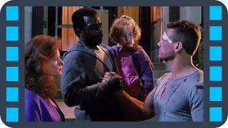Трогательный момент — «Самоволка» (1990) сцена 7/7 HD
