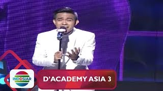 Video DAA 3 : Fildan DA4, Indonesia - Senandung Rembulan download MP3, 3GP, MP4, WEBM, AVI, FLV Desember 2017