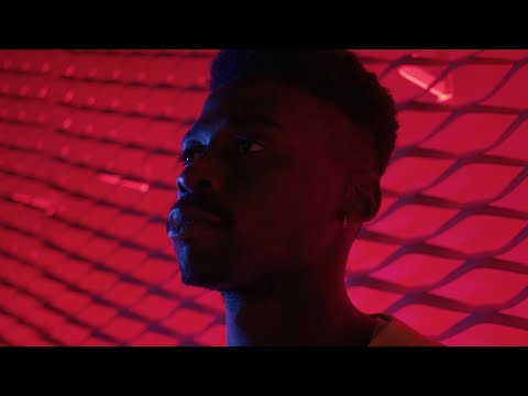 Download Kaum feat. General Vibe - Fire (Official Video)