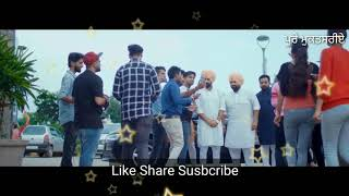 Audi vs Kadha(Whatsapp Status) | Rami Randhawa | Latest Punjabi Song 2018 | Ramaz Music