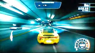 Need for Speed: Hot Pursuit - The Prestige [Racer/Race]
