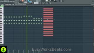 Trap Beats are EASY