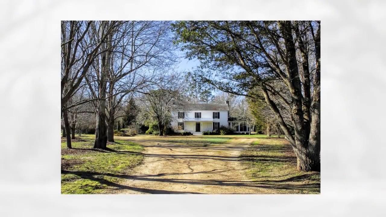 762 Chesapeake Dr White Stone Va 22578 Homes For Sale In White