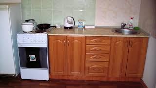Apartment Prospekt Pobedi 38 - Kursk - Russian Federation