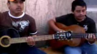 Campamento juvenil 2009.Aldama Tamaulipas Iglesia Rosa de Saron