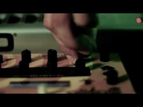 Saturn's Return Album Preview Video feat. Sherlock Tones