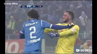 Mirko Pigliacelli, Amazing Keeper 🔝